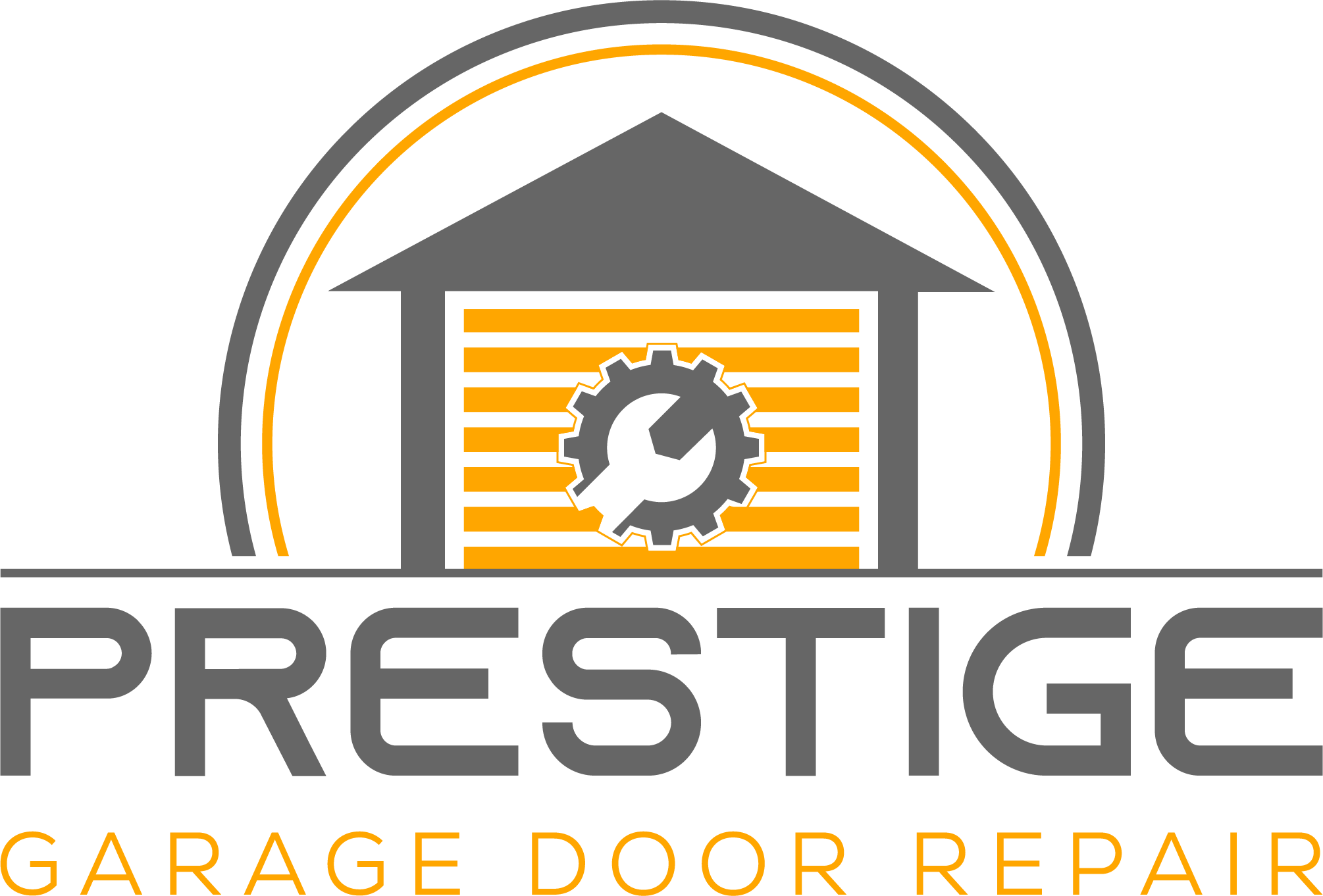 Prestige Garage Door Repair Company